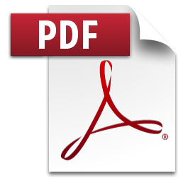 Professional-Cloud-Developer pdf